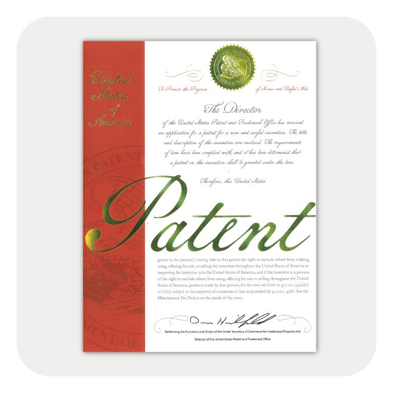 美國專利_工作區域 1