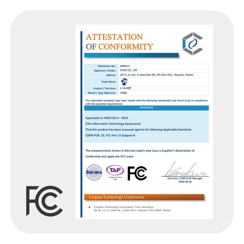 CE FCC-02