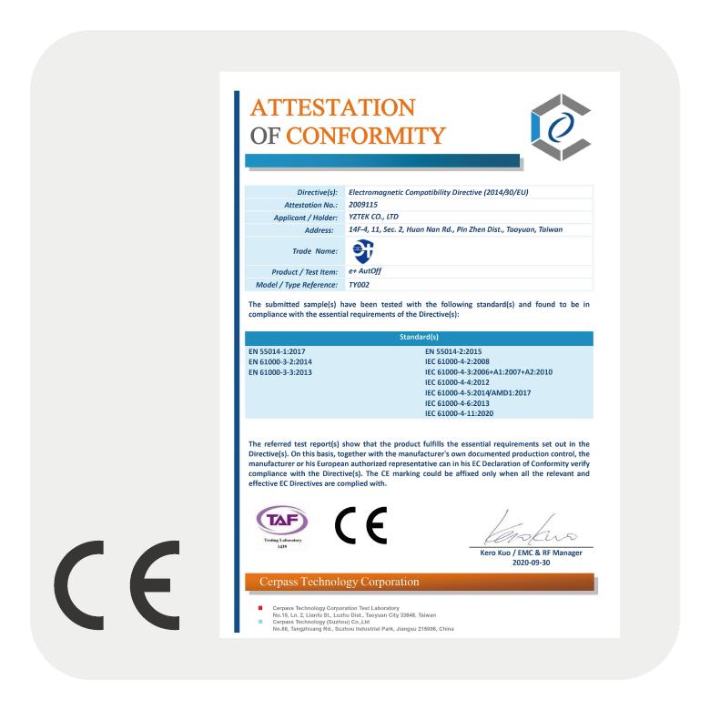 CE FCC_工作區域 1
